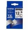 Páska BROTHER TZCL3 Head Cleaning Tape (12mm)